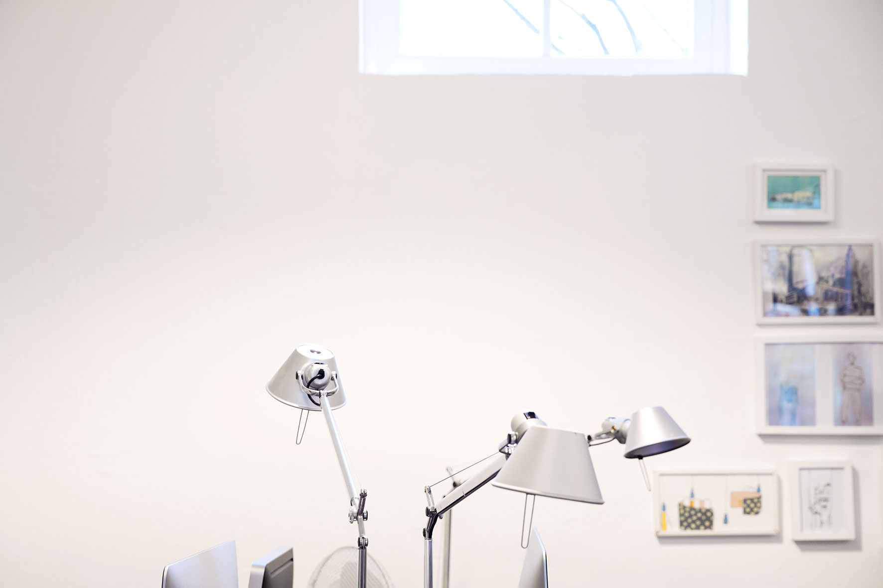 ANDREA SEIFERT Architektenkammer Niedersachsen / N2M